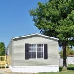Available Sale Stonegate Mobile Home Park More Information