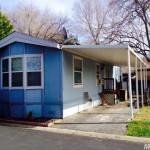 Ave West Sacramento Mobile Homes Sale