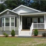 Avenue Portsmouth Mobile Homes Sale
