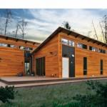 Award Winning Architecturally Designed Prefab Houses Blu Homes