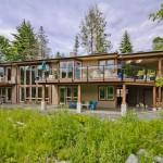 Back Top Custom Home Builders Nanaimo Central Vancouver Island
