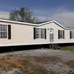Repo Manufactured Homes