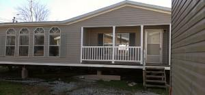 Bank Repos Mobile Homes Alabama