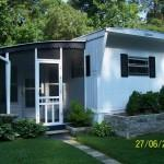 Basswood Lane Hendersonville Mobile Home Sale Owner Fsbo
