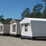 Bath Call Today Address Alamo Mobile Homes