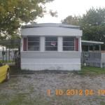Bath Mobile Home Mansfield Ohio Sale