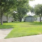 Baywind Mobile Home Lot Rent