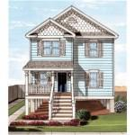 Beach Haven Modular Home Manufacturer Ritz Craft Homes