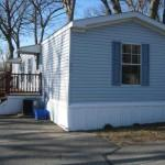 Beautiful Clean Home Great Price Hugh Deck Storage Shed