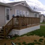 Beautiful Mobile Home Motivated Seller Spruce Grove Alberta