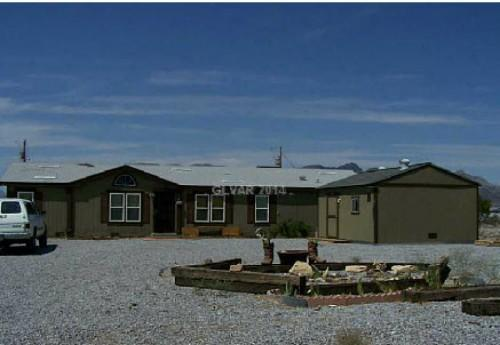 Bed Bath Manufactured Home Sale Pahrump Affordabily