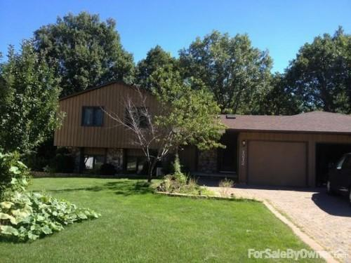 Bed Single Home Sale Owner Swan Green Bay