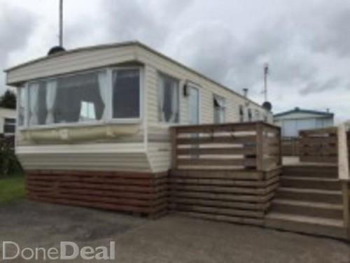 Bedroom Mobile Home Sale Oldbawn Park