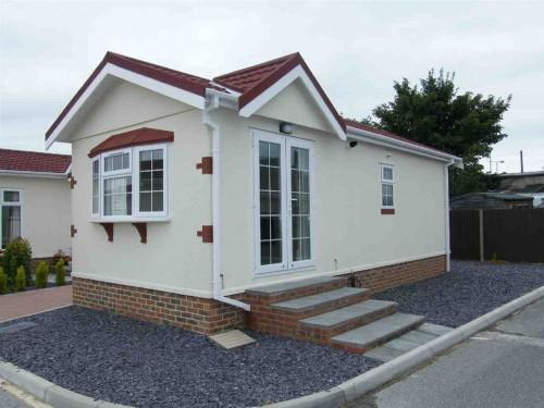 Bedroom Mobile Homes Rightmove Property Sale