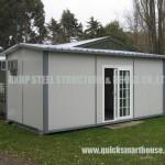 Bedroom Mobile Homes