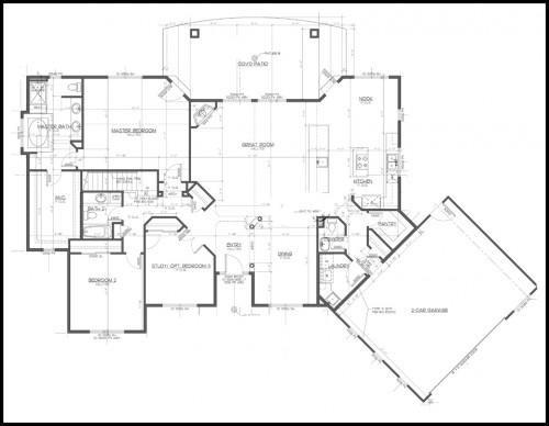 Bedroom Triple Wide Floor Plans Web Hot