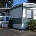 Mobile Homes For Sale Vancouver Wa
