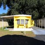 Bedrooms Bathroom Single Wide Home Carport Shed Washer