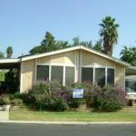 Mobile Homes For Sale In Riverside Ca