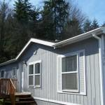 Mobile Homes For Sale Washington State
