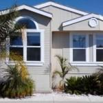 Mobile Homes For Sale In Oceanside Ca