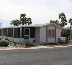 Mobile Homes For Sale In Apache Junction Az