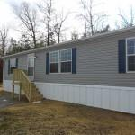 Mobile Homes For Rent In Maryland
