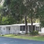 Mobile Homes For Sale Ocala Fl