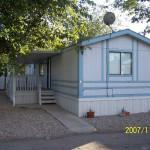 Mobile Homes For Rent In Tucson Az