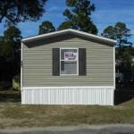 Mobile Homes For Sale In Pensacola Fl