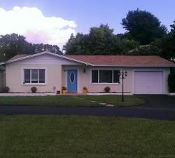 Mobile Home Parks For Sale Florida