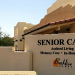 Bee Hive Homes Assisted Living Apache Junction Arizona