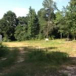 Bell Land Mobile Homes Property Landandfarm