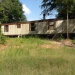 Bell Land Mobile Homes Sale Luverne Crenshaw