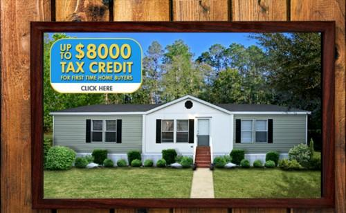 Bell Mobile Homes Manufactured Housing Experts