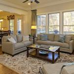 Bella Casa Parkside Apex North Carolina New Homes