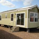 Below Breakdown Park Model Trailers Mobile Homes