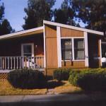 Bend Oregon Fax Manufactured Homes Mobile