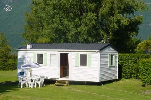 Benefits Buying Mobile Home