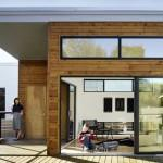 Best Affordable Small Prefab Homes