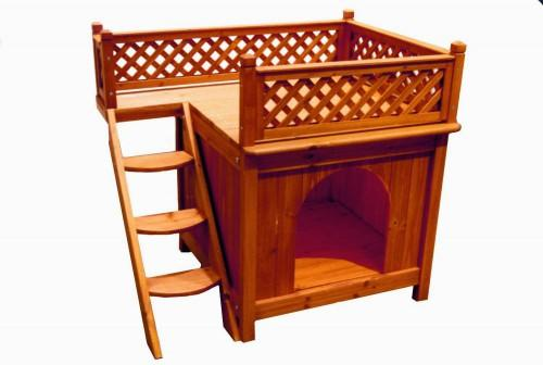 Best Eco Friendly Household Products Merry Pet Mps Wood Room