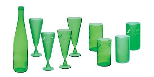 Best Eco Friendly Products Green Gifts Home