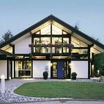 Best Ideas Making Modular Homes More Energy Efficientthe Daily