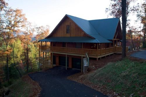 Best Log Homes Prices Our Home Plans Floor
