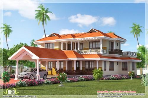 Best Modular Home Builders Which Arranged Within