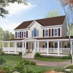 Best New Modular Home Design Read Only Production