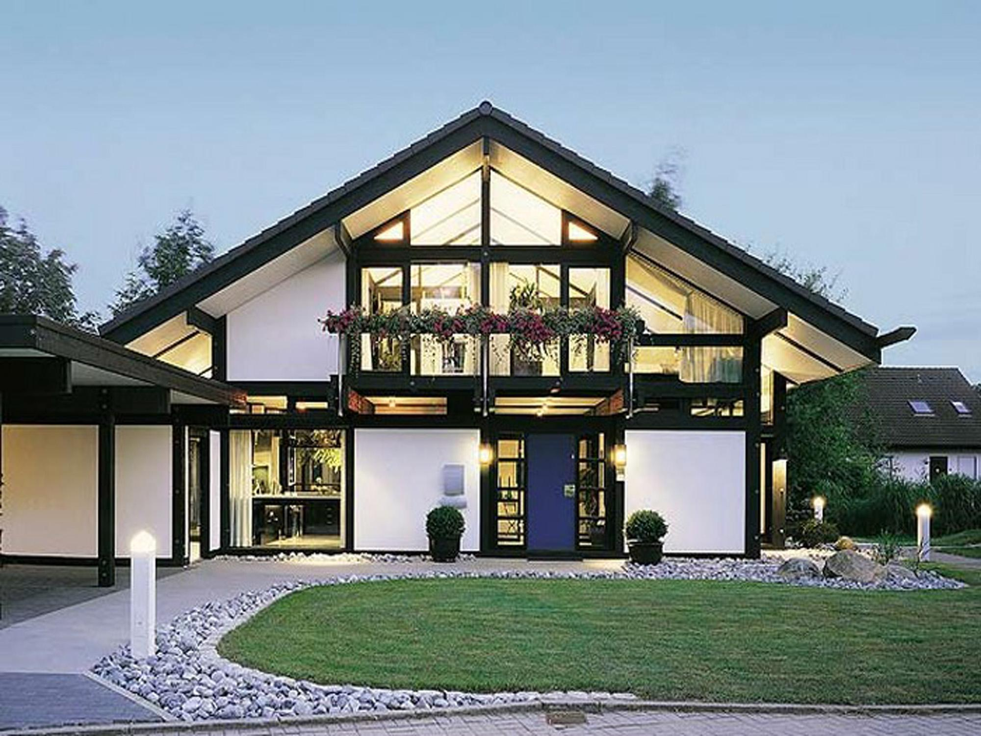 Best Prefab Modern Homes Modular Not Confused