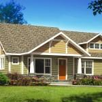 Best Rated Modular Home Builders