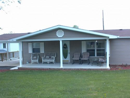 Best Suggested Acc Mobile Home Parts Svc