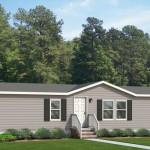 Best Valued Manufactured Homes San Antonio